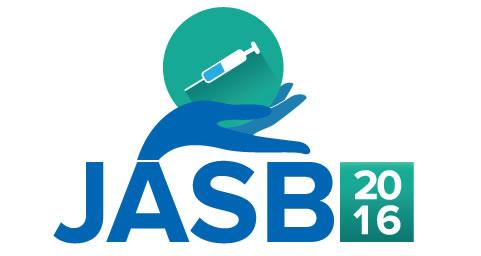 JASB 2016 – 50ª Jornada de Anestesiologia do Sudeste Brasileiro